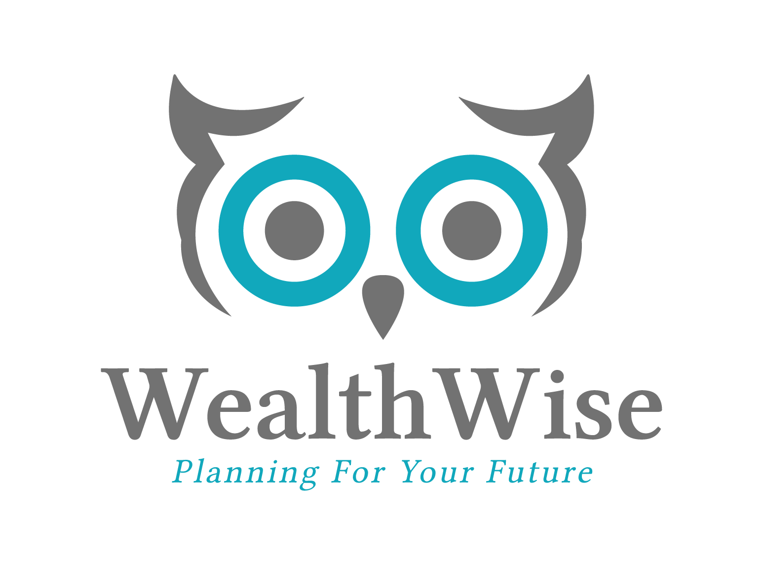 wealth_wise_logo_whiteBg.png