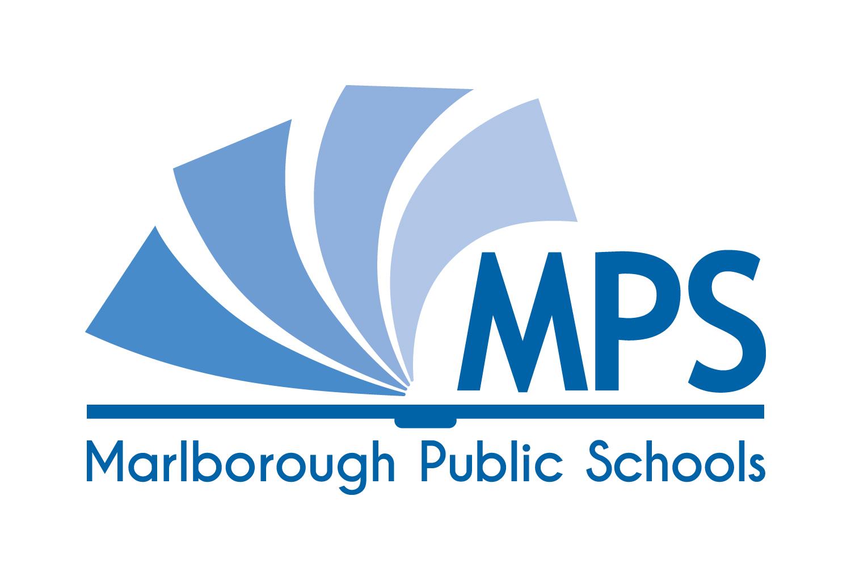 MPS_logo_Duo_PMS300-279.jpg
