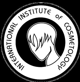 iic_logo.png