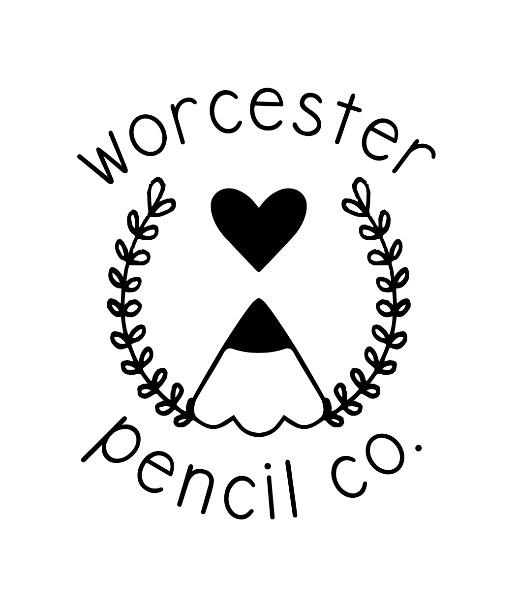 wpc_logo_stacked.png