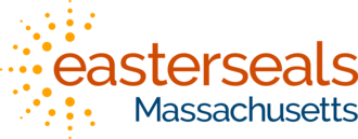 easterseals-massachusetts-logo.png