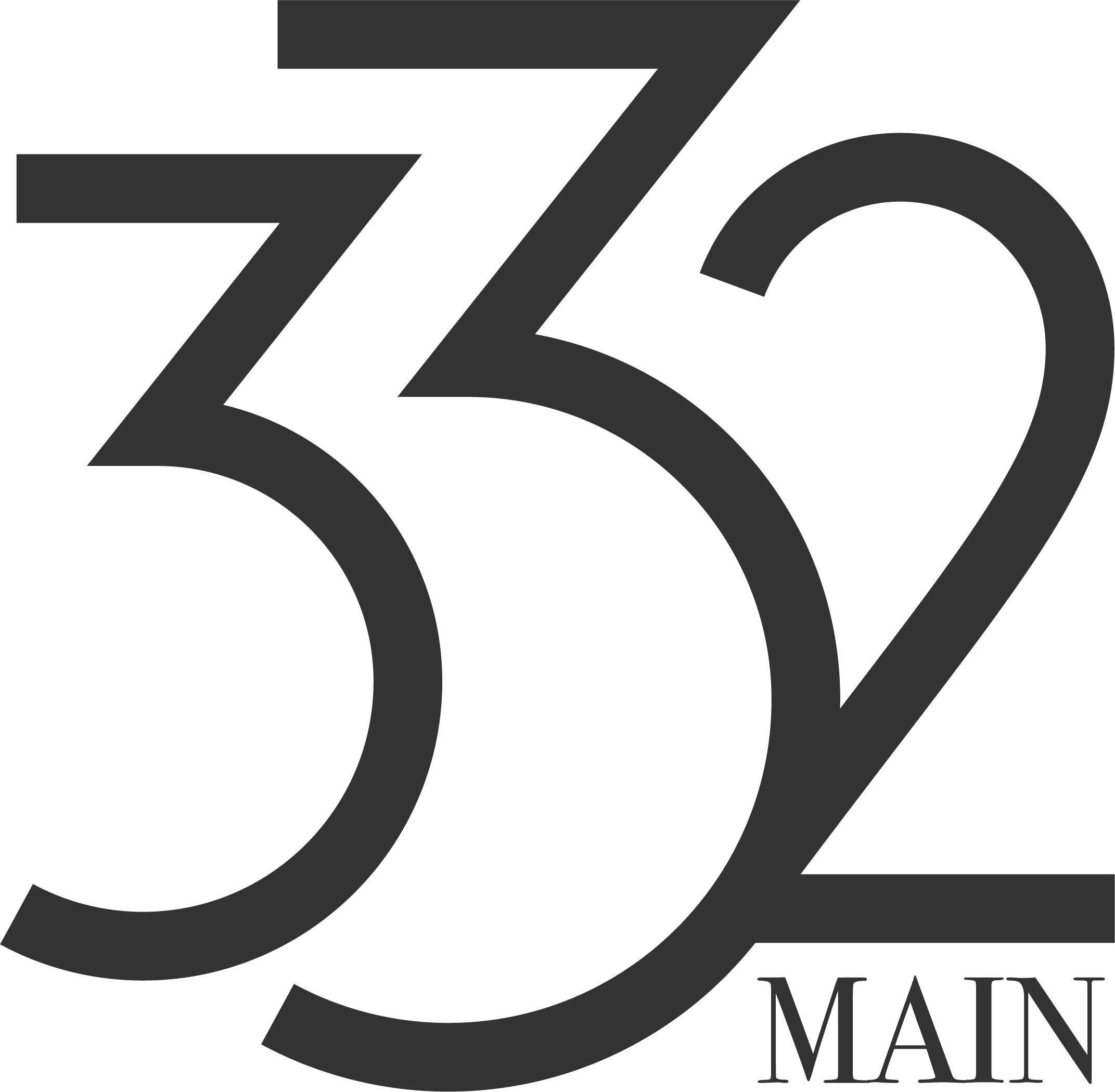 332Main_logo_black.jpg