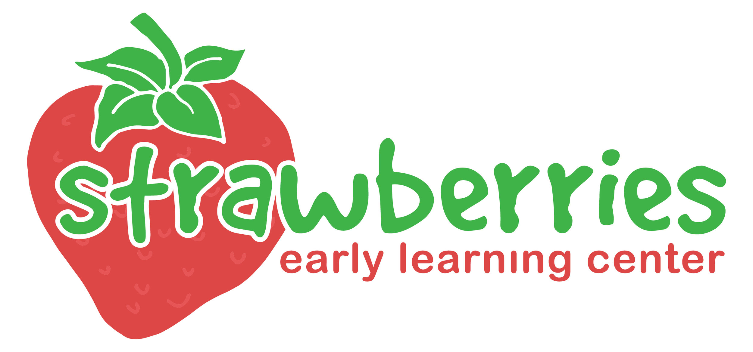 strawberries_elc_logo_final_web.jpg