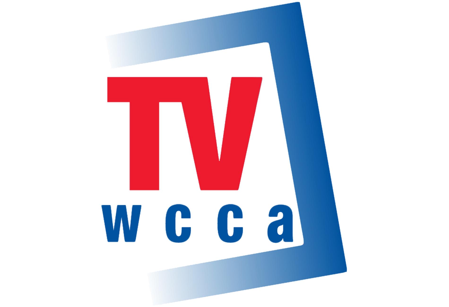 wcca_logo.png