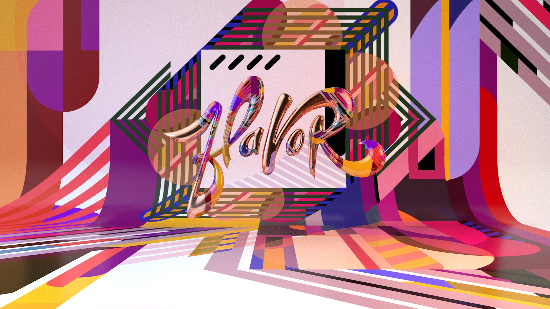 Flavor_Splash_02.jpg