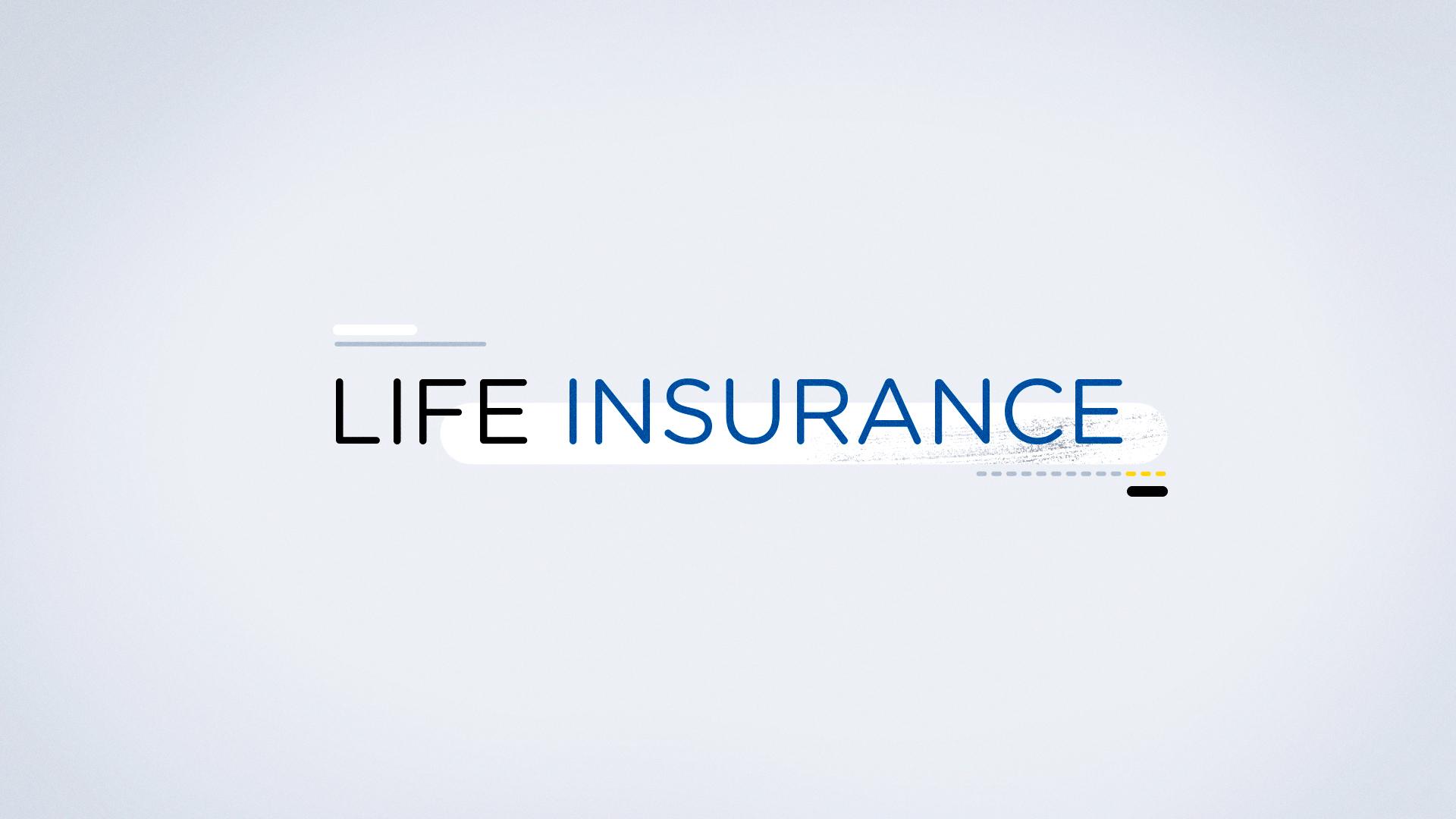 1_life_insurance_v1a.jpg
