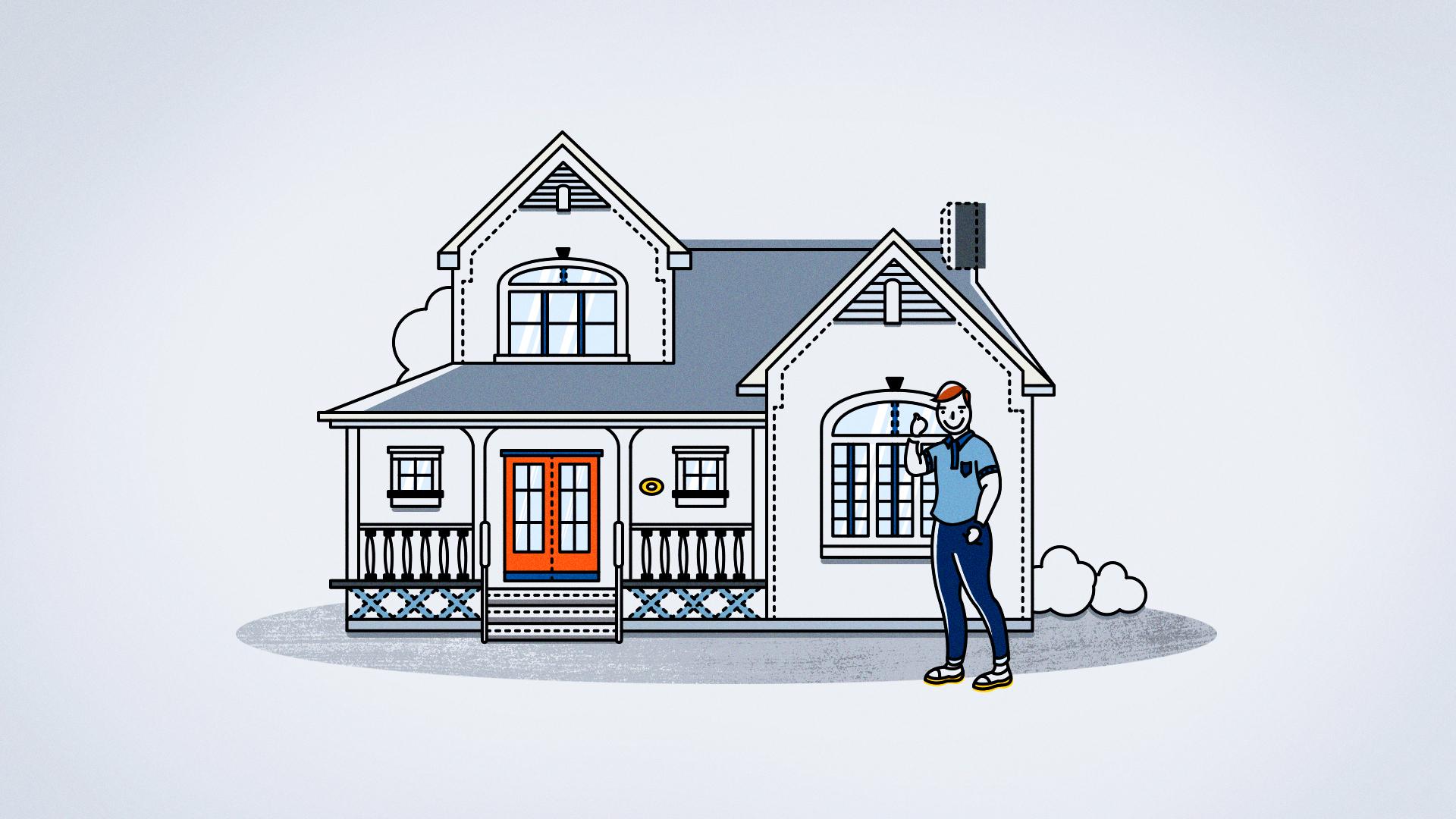 4_home_outside_v1c.jpg