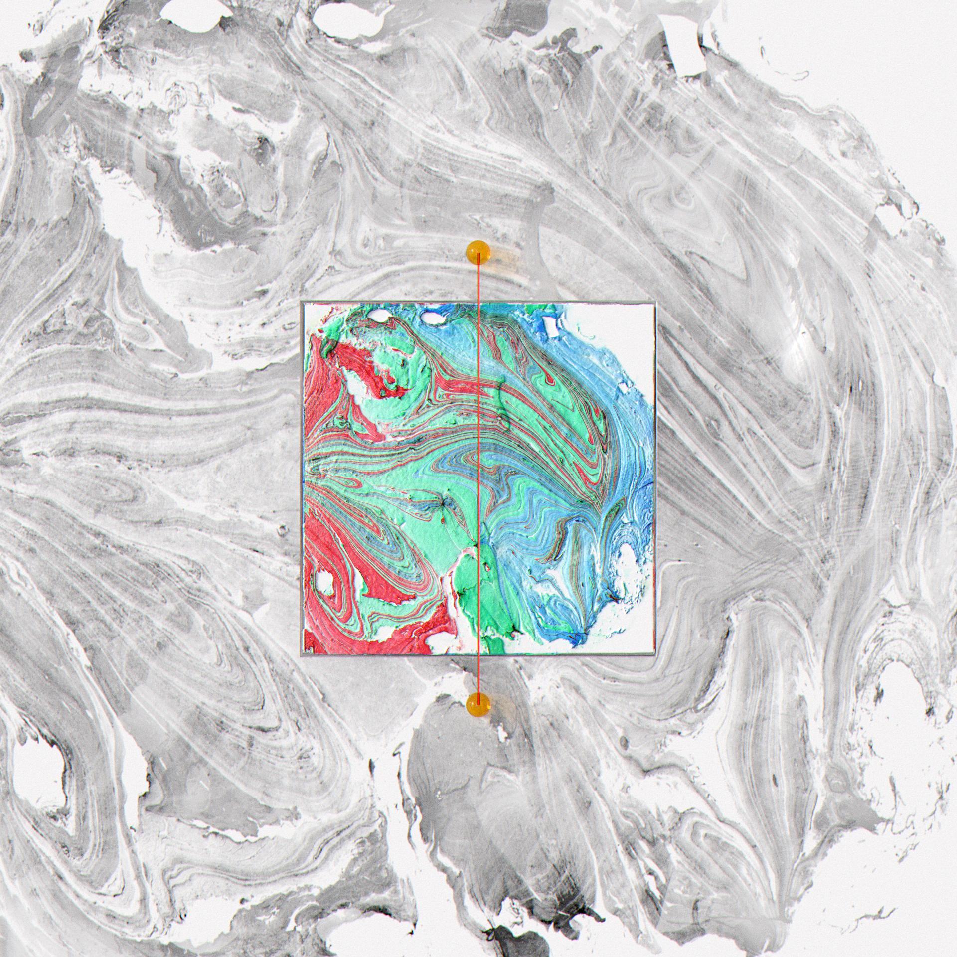 Marble013_v1b.jpg