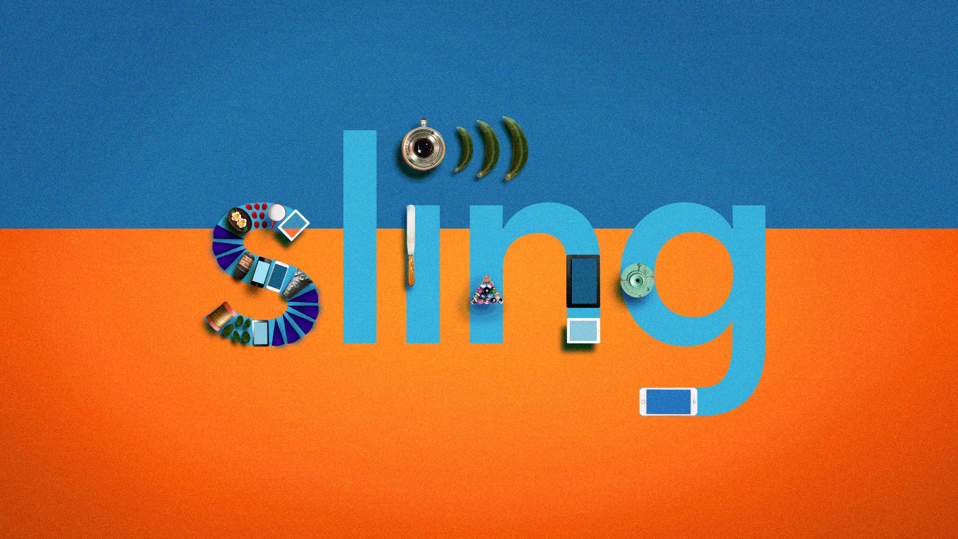 Sling_Frame08_v1b_EY.jpg