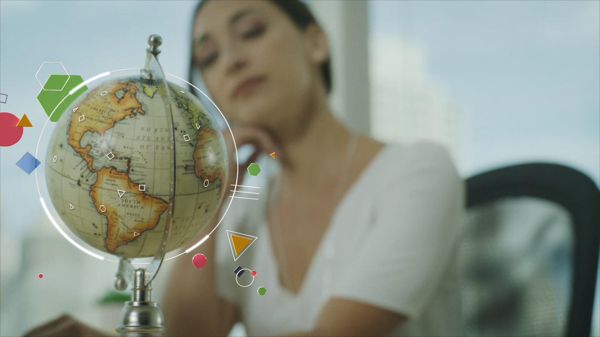 Helix_Globe_2Tight_v1c.jpg