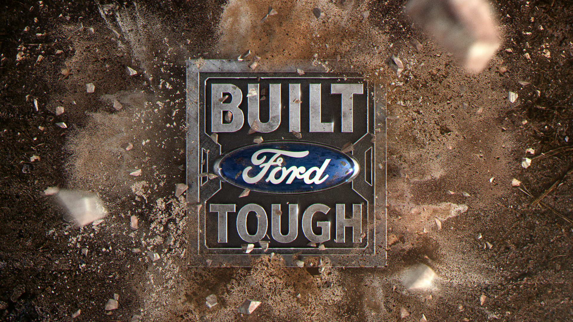 Ford_Logo_v1_fr02b.jpg