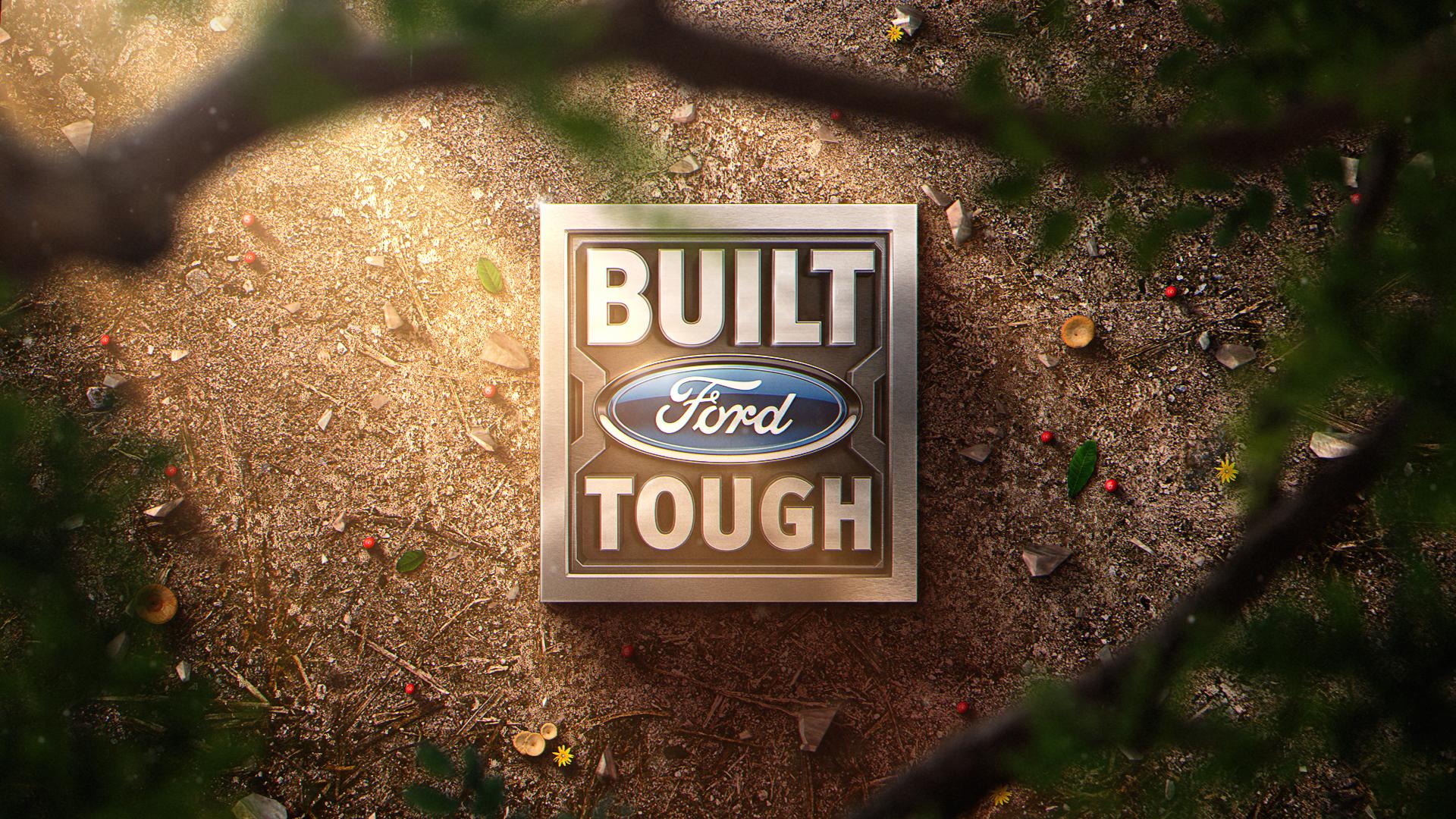 Ford_Logo_v2j.jpg