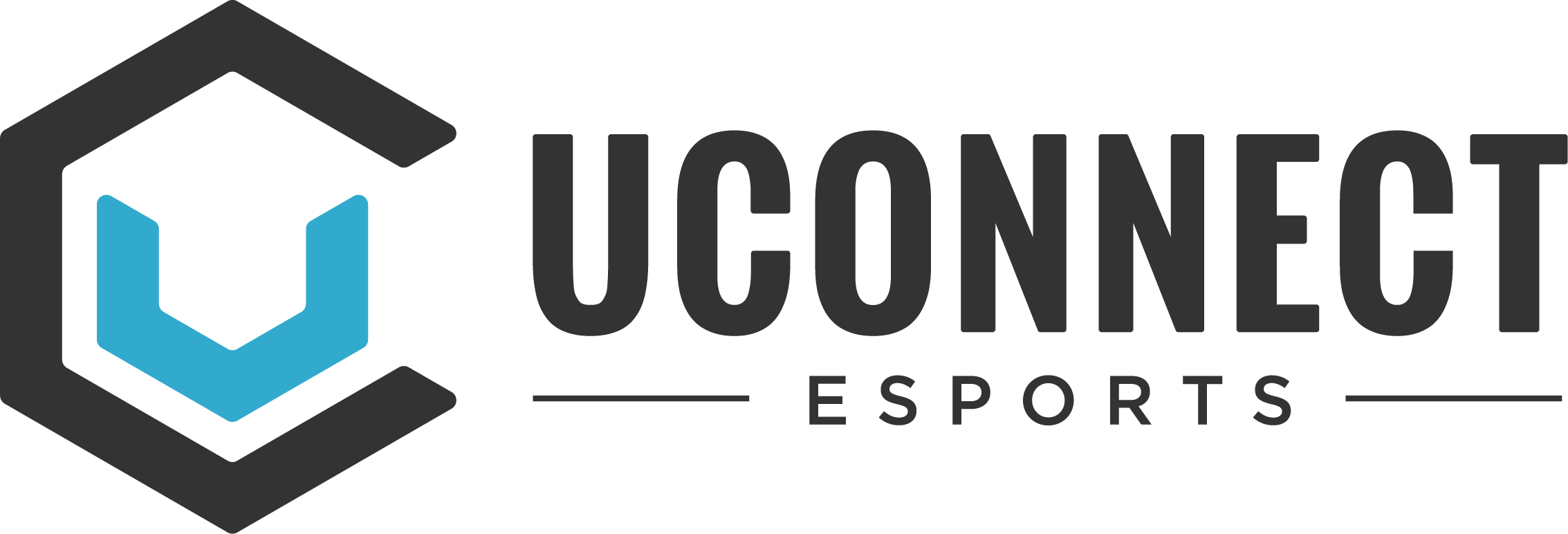 UConnect Esports - The Uconnect Esports platform is a network of collegiate, city-based, and online esports organizations. They provide infrastructure and support to Esports organizations.