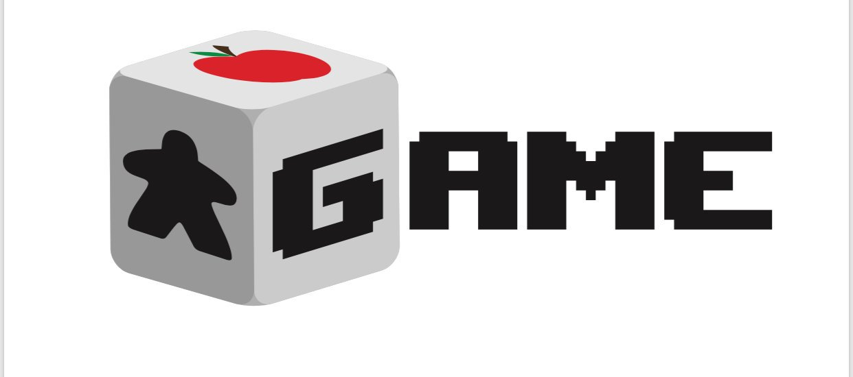 G.A.M.E. - GAME is the Gaming Association of Manitoba Educators. A Manitoba Teacher's Society (MTS) Special Area Group of Educators (SAGE) dedicated to the use of games to enhance learning and the learning process.