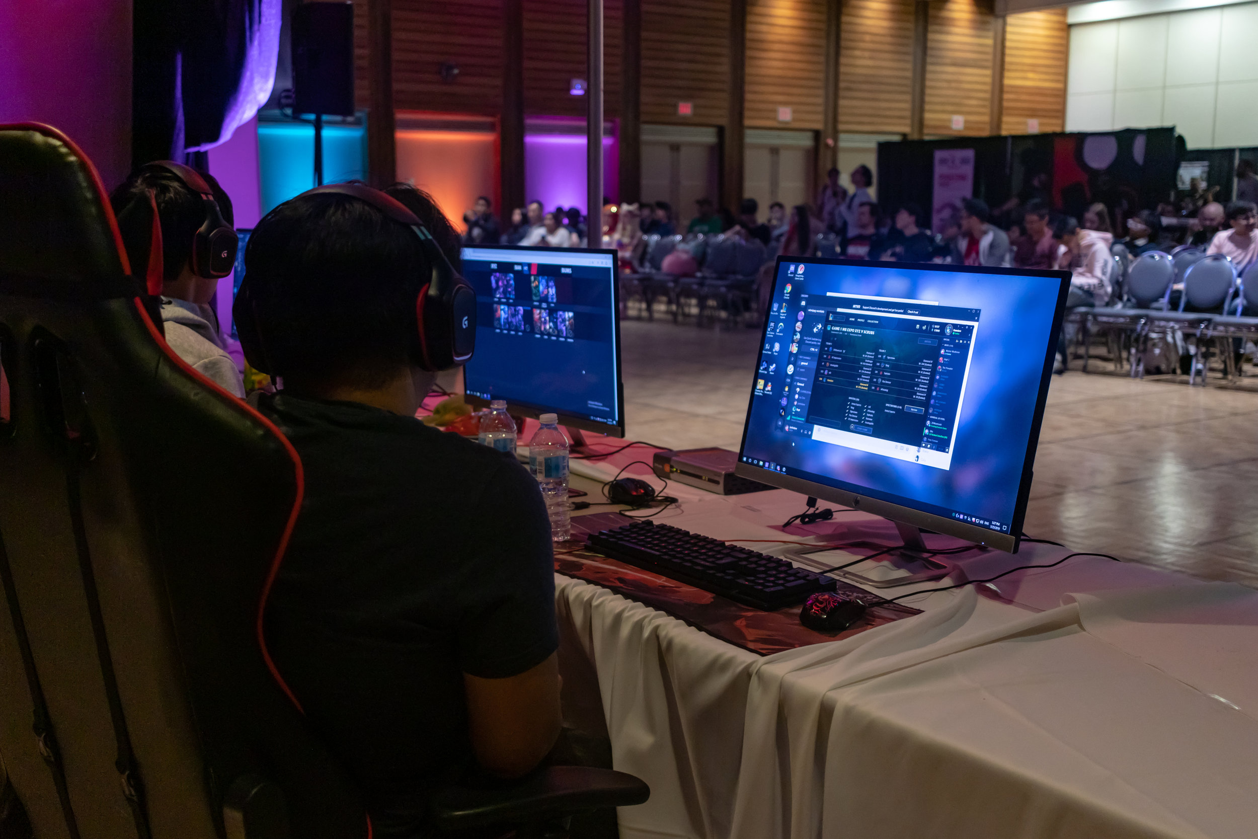 ESports Expo U Of M 2019 Memory Dump 2-60.jpg