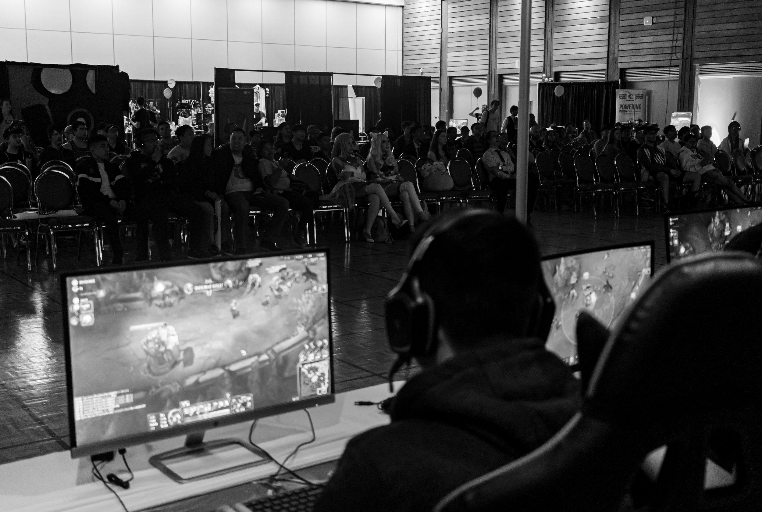 ESports Expo U Of M 2019 Memory Dump 2-75.jpg