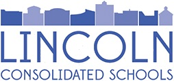 lincoln consolidated schools jpg.jpg