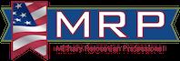 MRP_Logo_1 (1).png