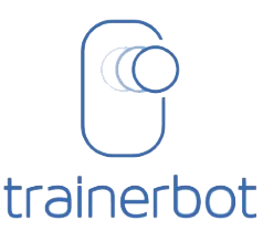 trainerbot.png