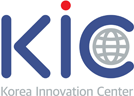 korea-innovation.png