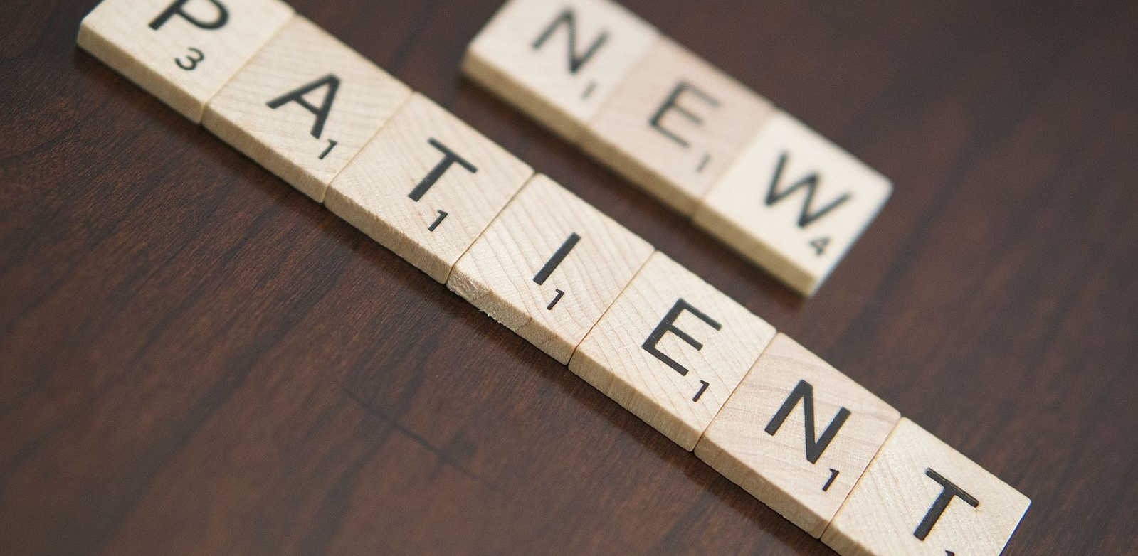 Scrabble_New_Patient.jpg
