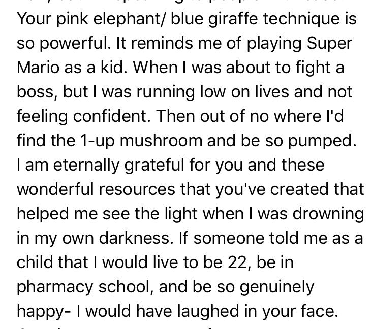 Mario Testimonial.jpg