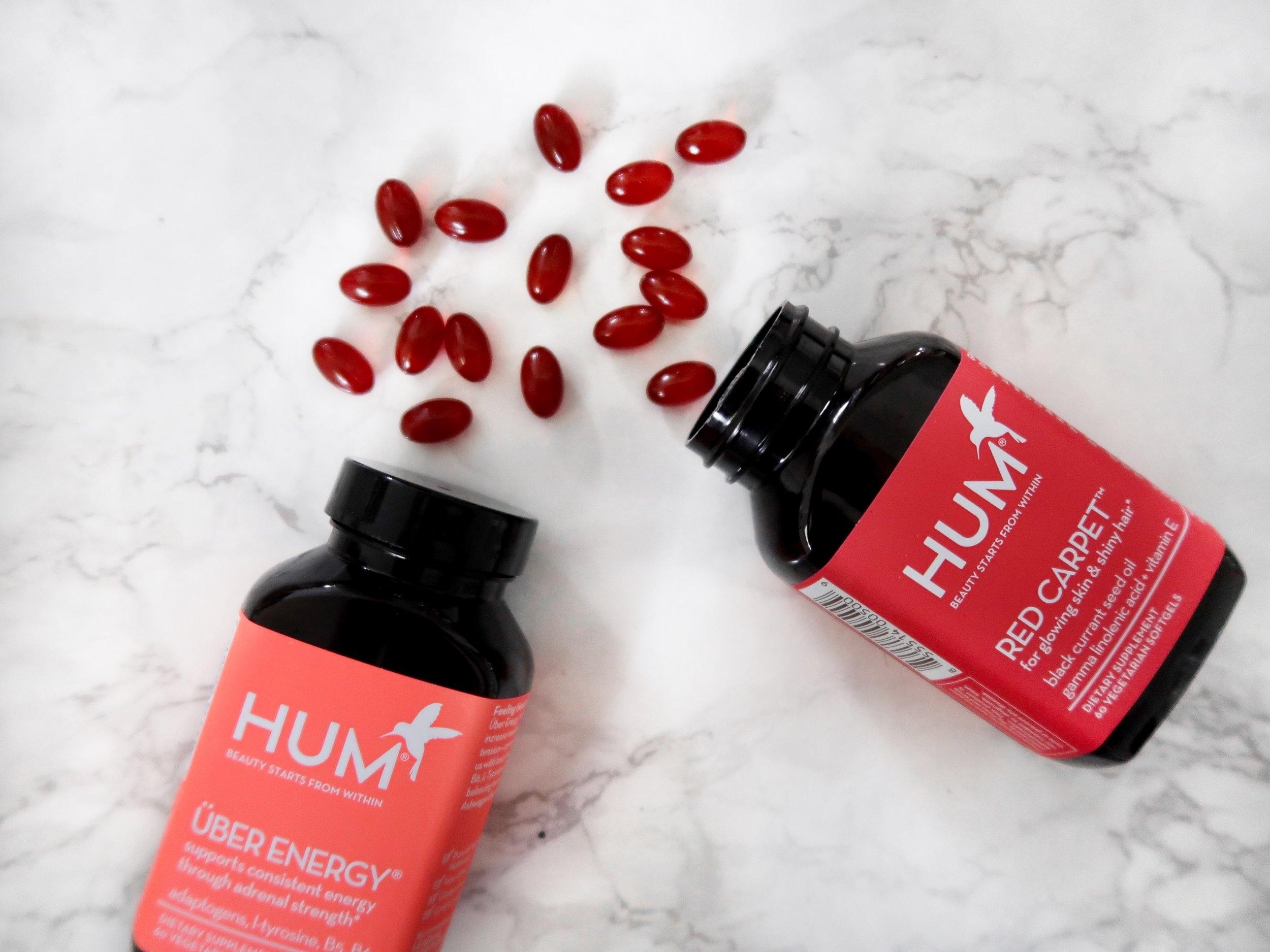 vitamins-live-lc.jpg
