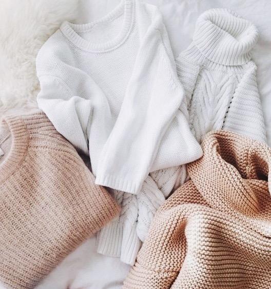 live-lc-sweaters.JPG