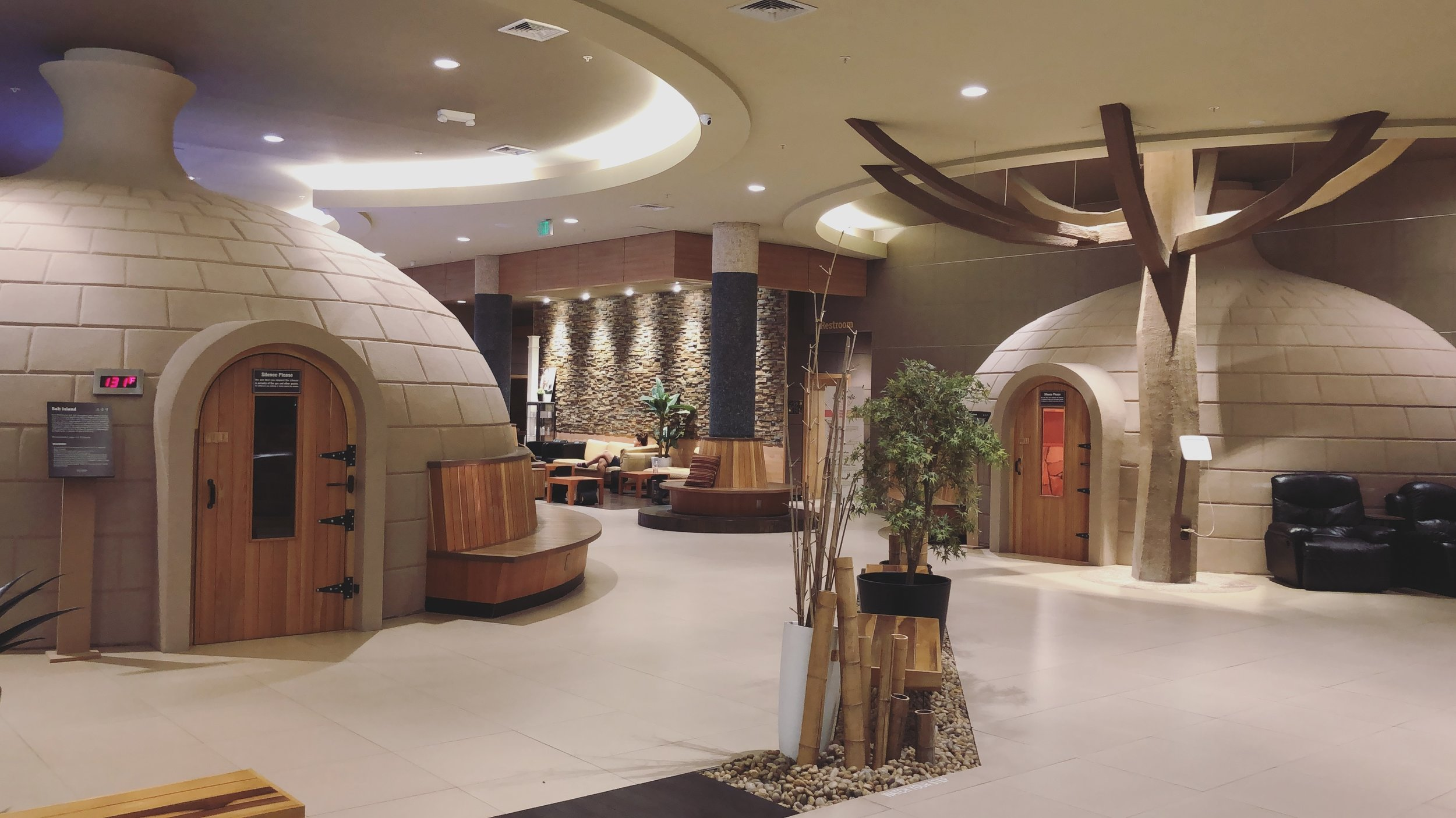 lola-cezair-island-spa-sauna.JPG