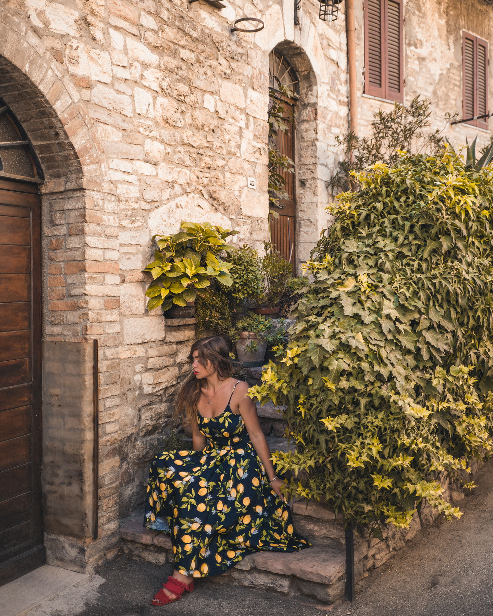 Away-Lands-Presets_Roman-Holiday-1-After.jpg