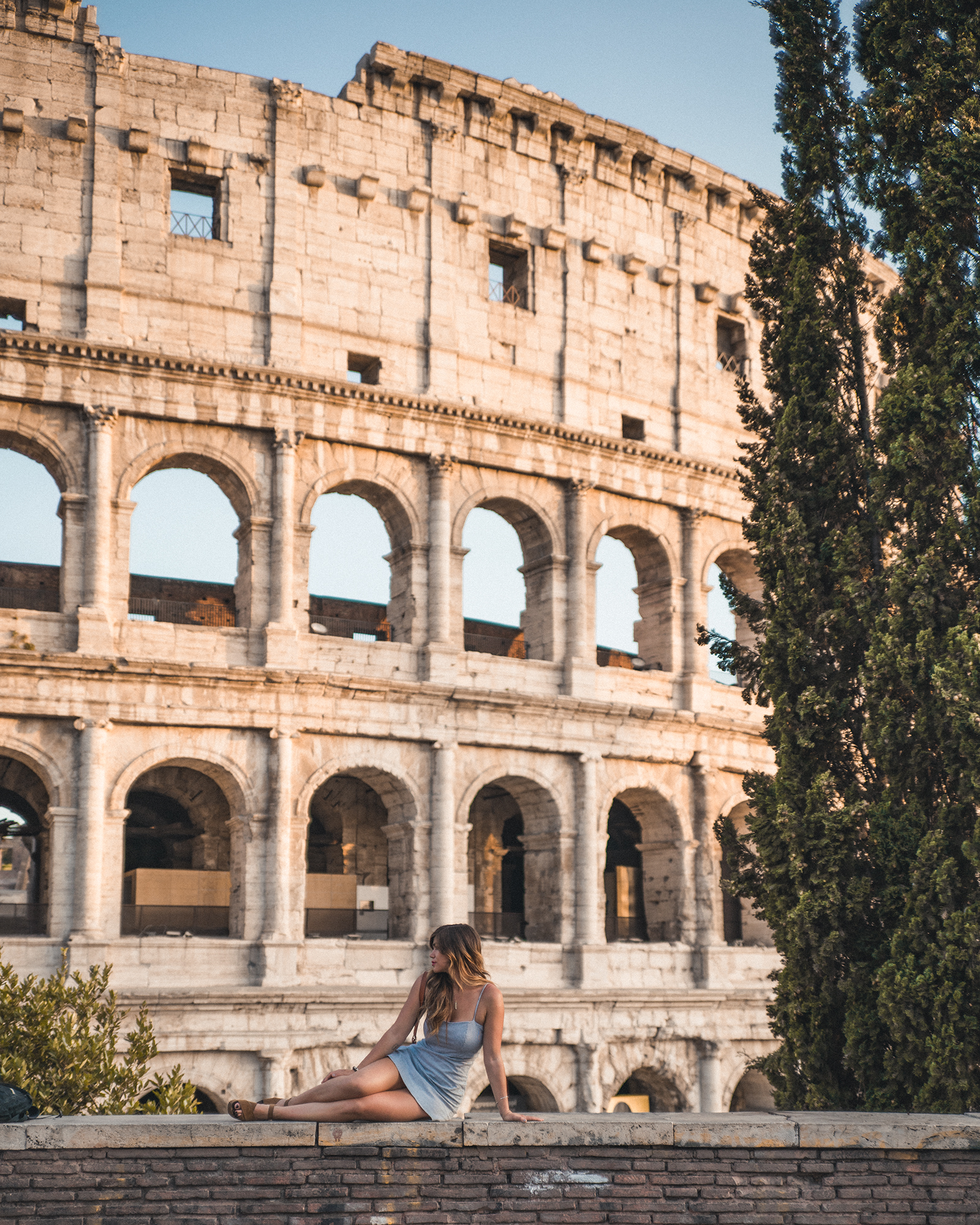 Away-Lands-Presets_Roman-Holiday-2-After.jpg