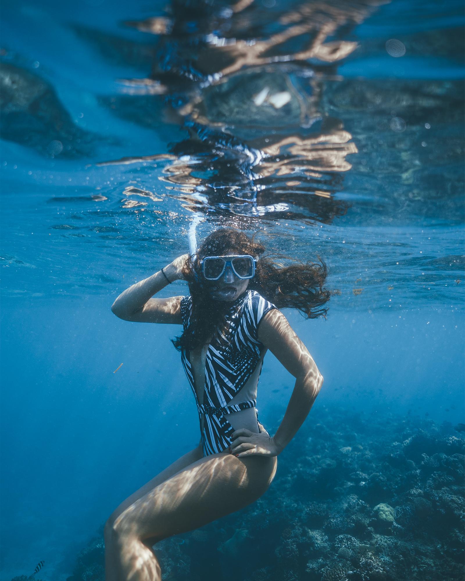 Away-Lands-Presets_Underwater-3-After.jpg