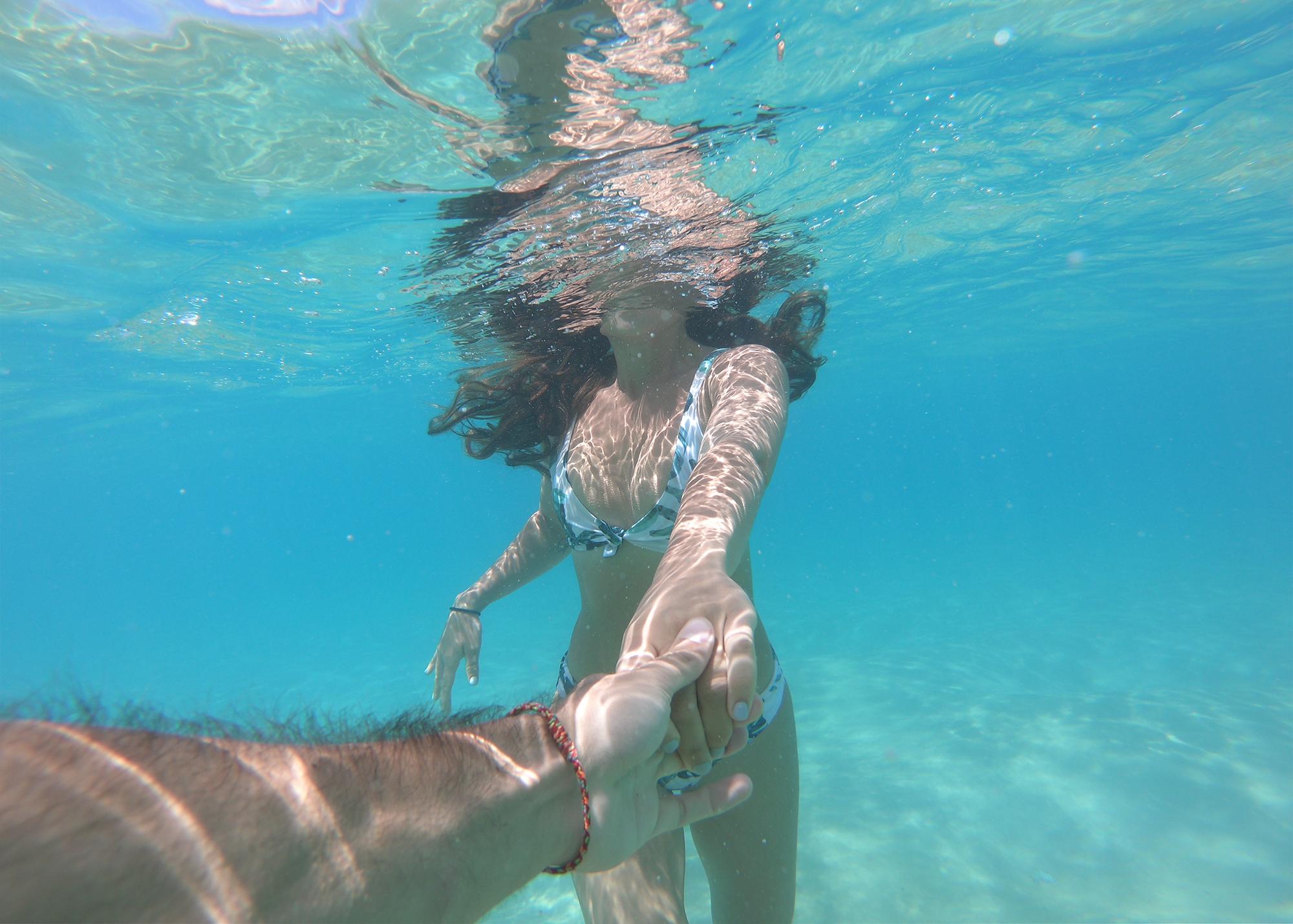 Away-Lands-Presets_Underwater-4-Before.jpg