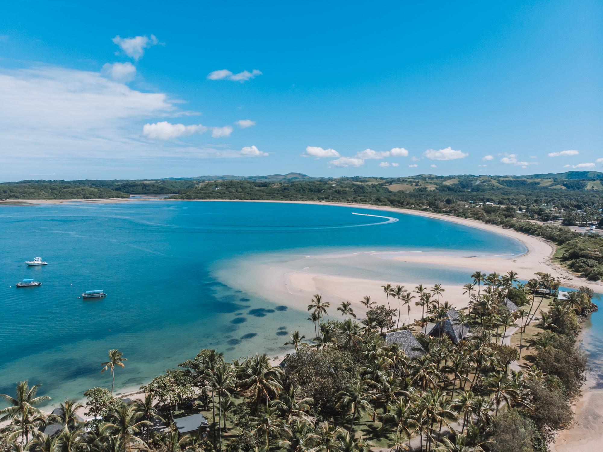 Away-Lands-Presets_Beach-Drone-1-After.jpg