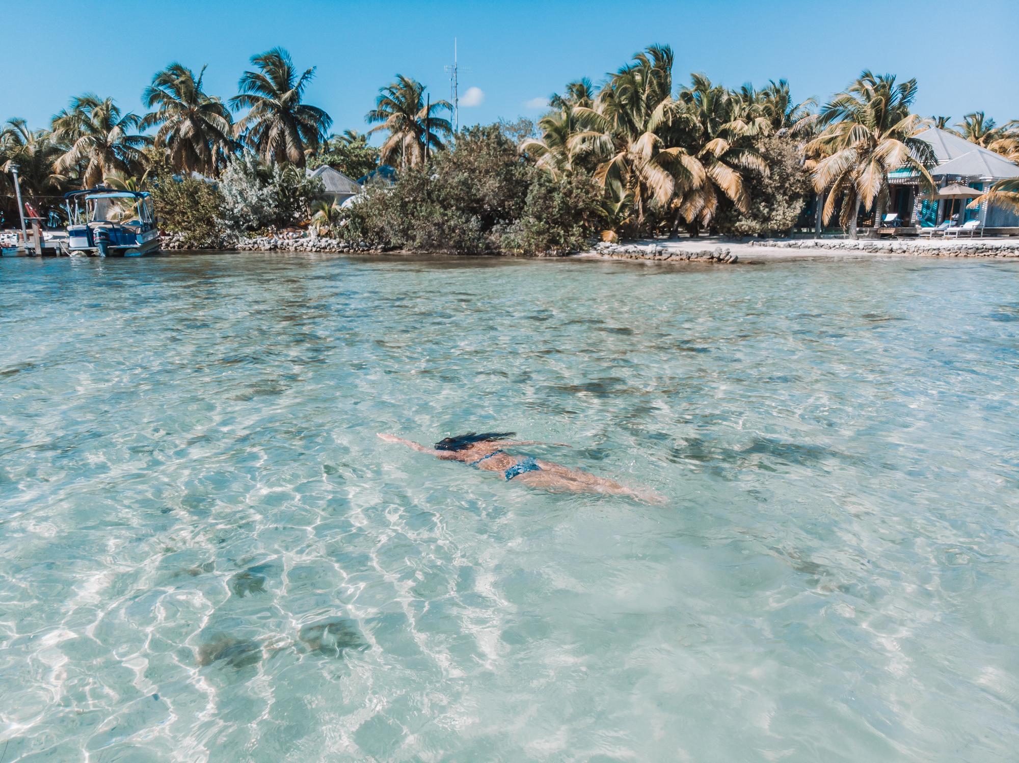 Away-Lands-Presets_Beach-Drone-3-After.jpg