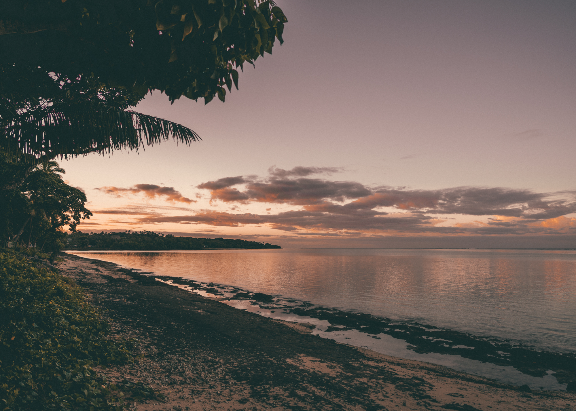 Away-Lands-Presets_Sunset-2-After.jpg