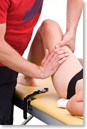 sports_massage.jpg