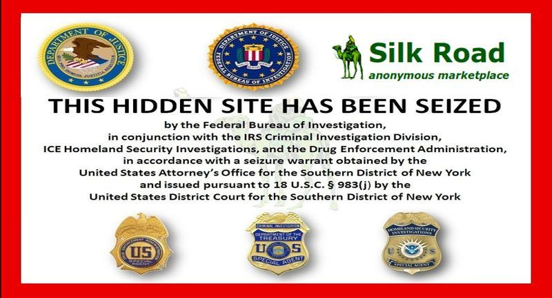 silk-road-gone-but-will-return-2015-tech-deep-web.jpg