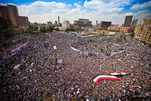 Image source: pinsdaddy.com/egyptian-revolution-tahrir-square