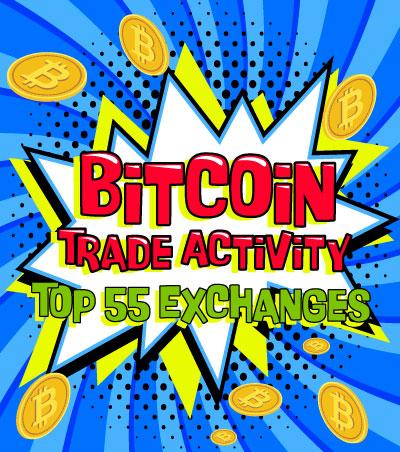 bitcoin-trade-banner.jpg