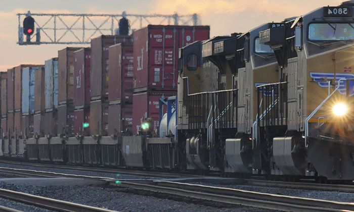 Pensylvania-rail-freight.jpg