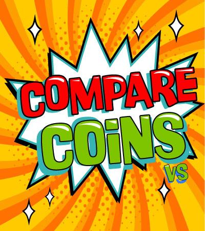 compare-coins-header.jpg