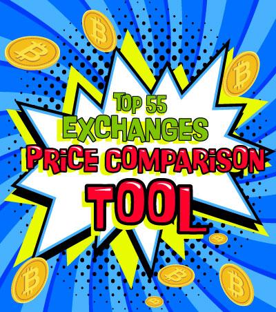 bitcoin-trade-banner2.jpg