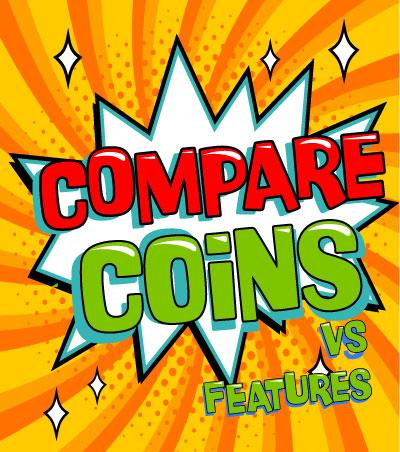 compare-coins-header2.jpg