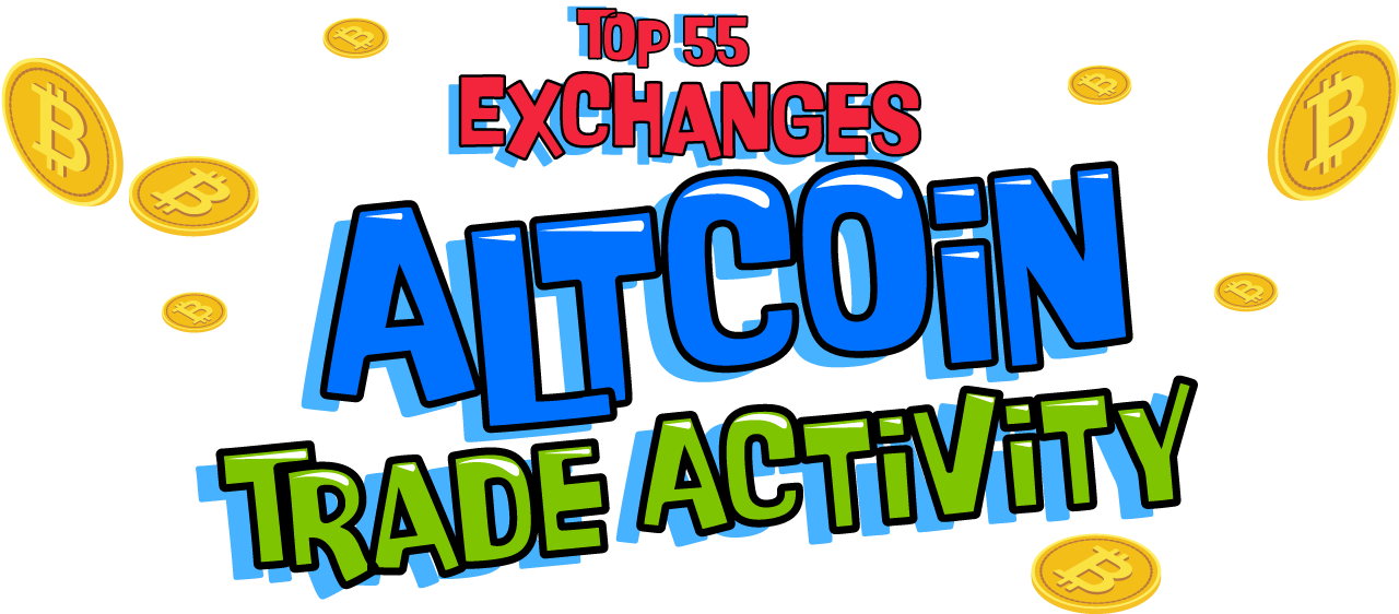exchange-trade-acctivity-header.png