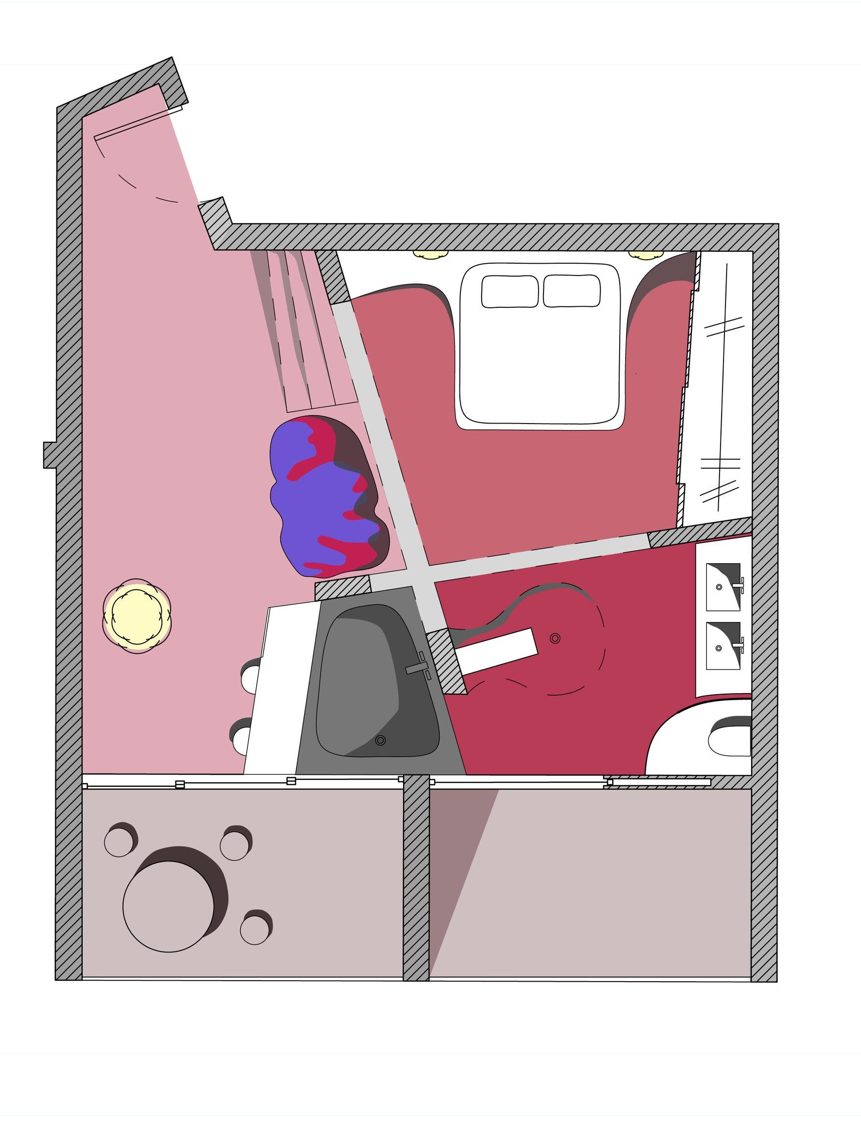 guest+room+plan.jpg