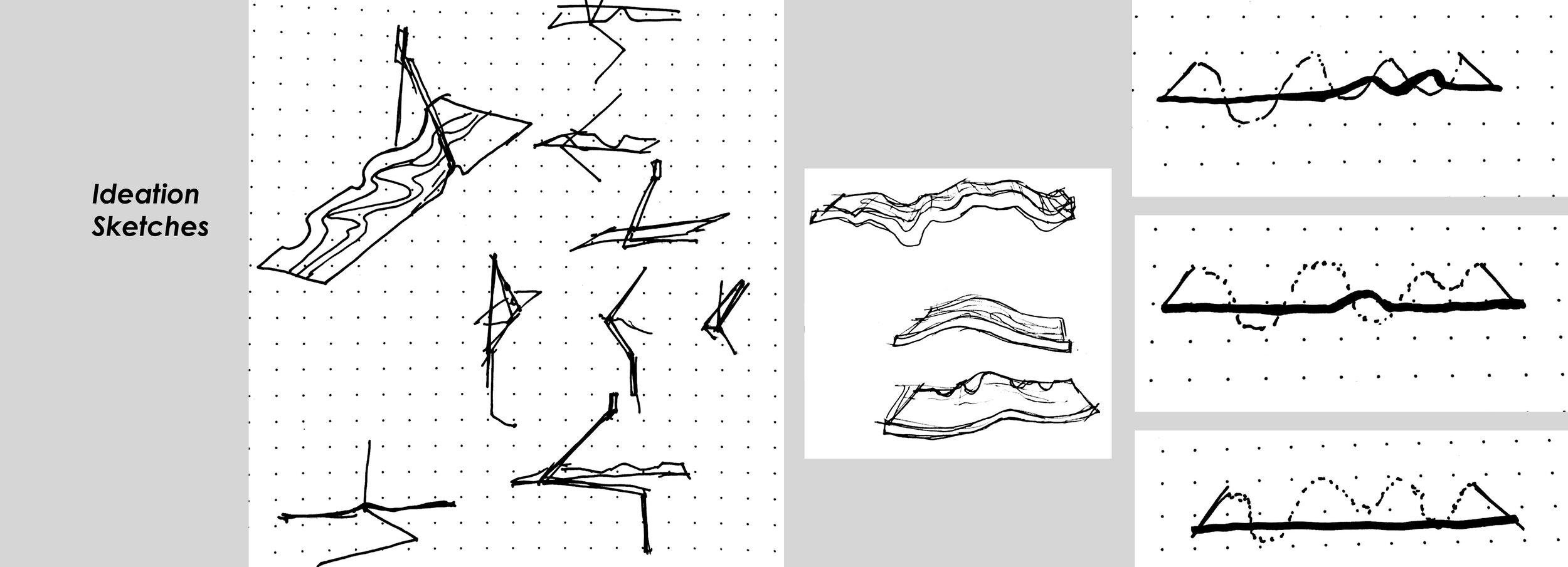 process book8.jpg