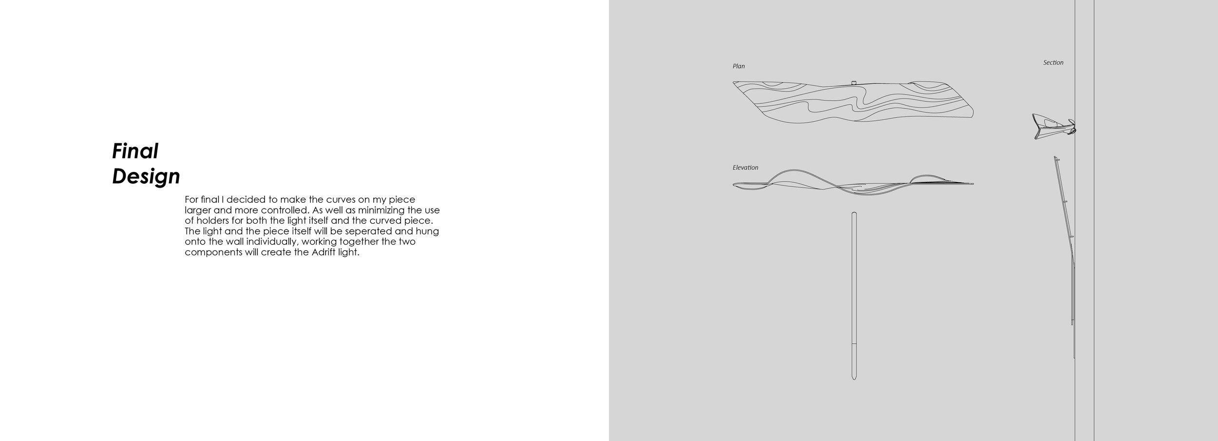 process book12.jpg