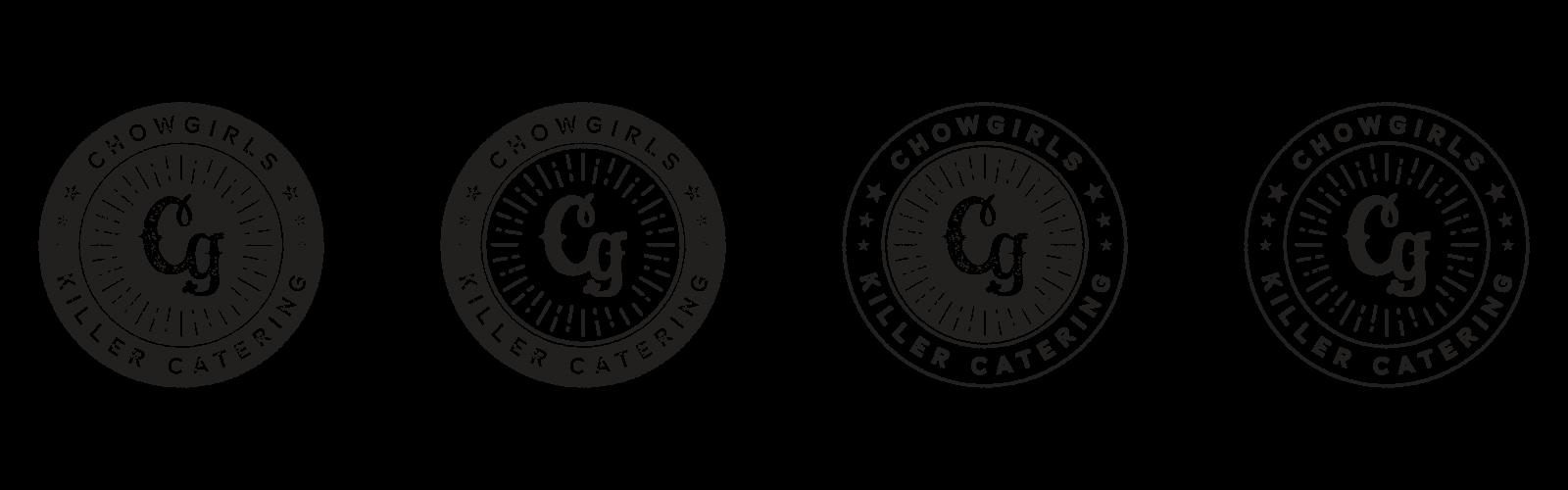 CG_Logos_All.png