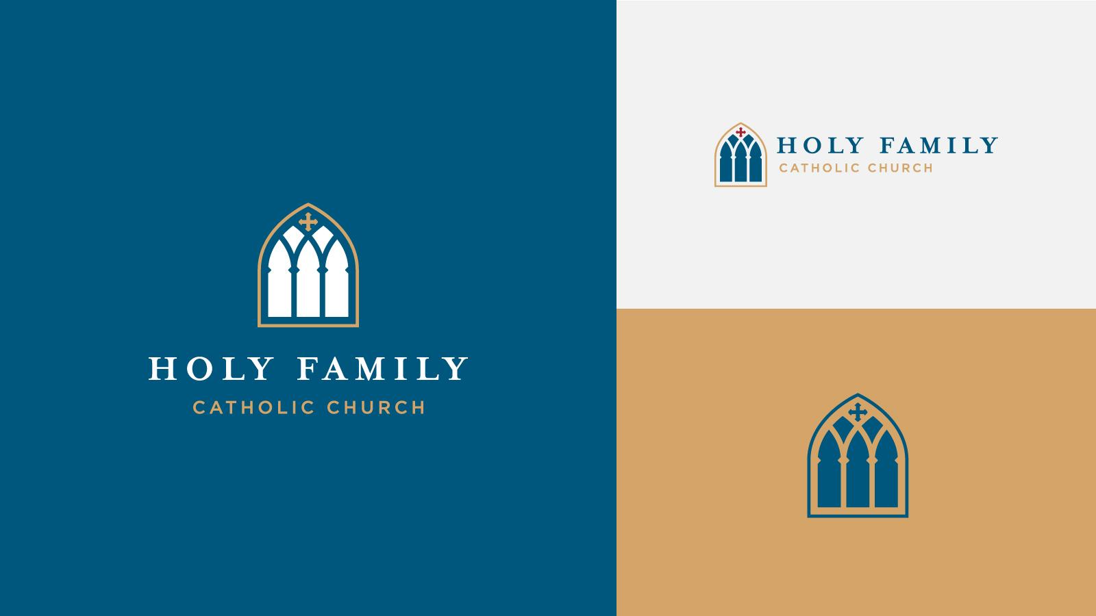Holy_Family_1600x900_Logos_ALL.jpg